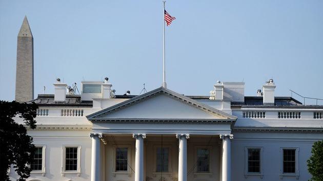 EE.UU. responderá a la expulsión de sus tres diplomáticos de Venezuela