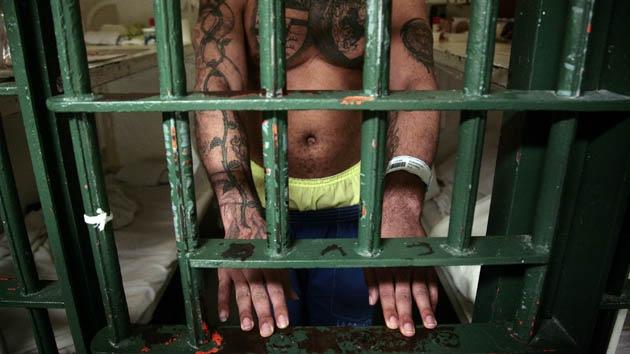 EE.UU.: Liberan por error a un condenado a 98 años y lo vuelven a encerrar 6 años después