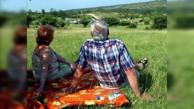 Costa Rica se quiere enriquecer con el dinero de los jubilados extranjeros