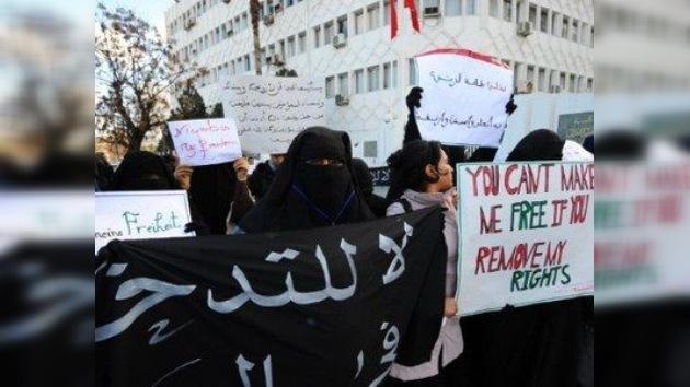 Un año sin Ben Alí: ¿Se dirige Túnez a un férreo islamismo?