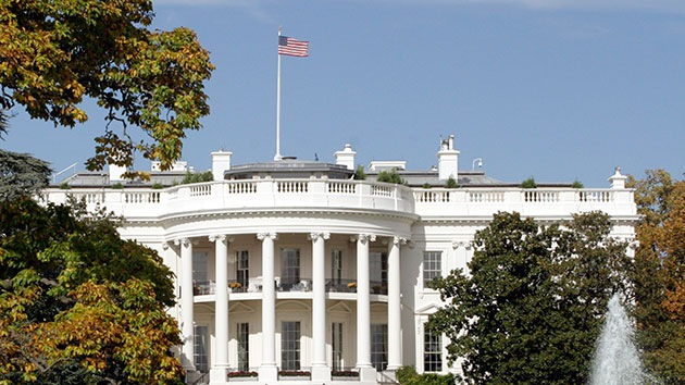 """'Wall Street Journal': """"Las sanciones antirrusas afectan a las empresas de EE.UU."""""""