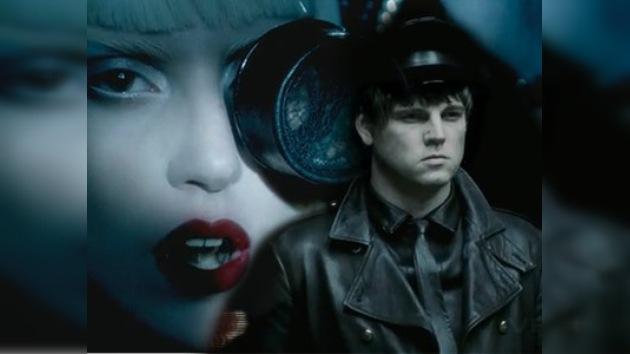 Un multimillonario ruso pagó por participar en un vídeo de Lady Gaga