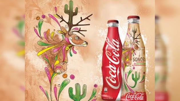 Coca Cola y México: un romance de 5.000 millones de dólares