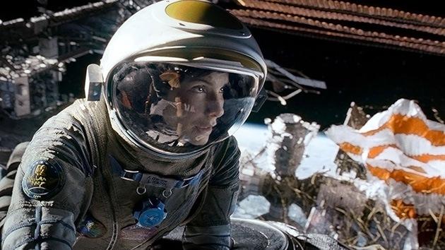 La estela de sangre de la conquista del espacio: Los peores accidentes en ingravidez