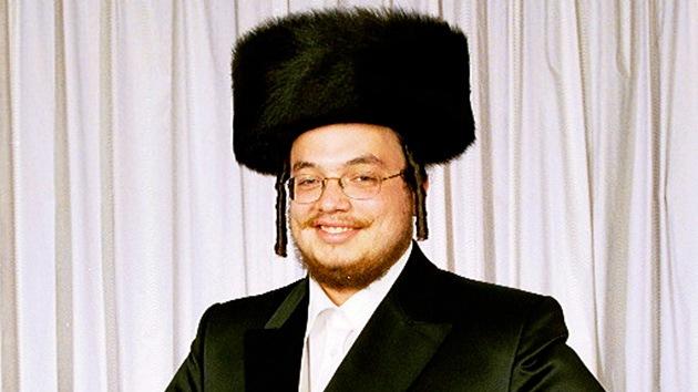 Un creyente saca a subasta una plaza en el paraíso del judaísmo