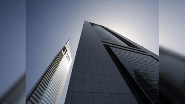Las viviendas de lujo más altas del mundo, ¿en India o Dubai?