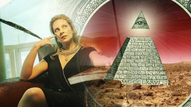 """""""El Club Bilderberg espera que el príncipe Felipe se rodee de poderes económicos"""""""