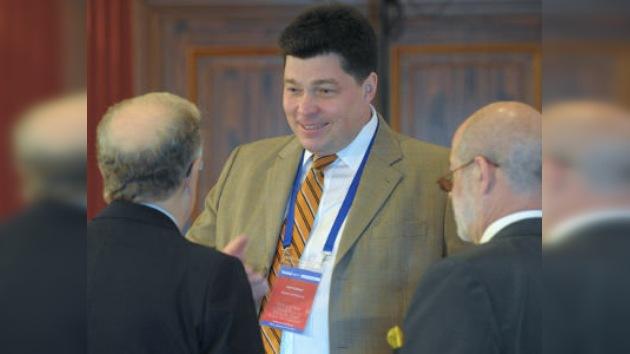 La enmienda Jackson-Vanik podría ser anulada en otoño de 2011