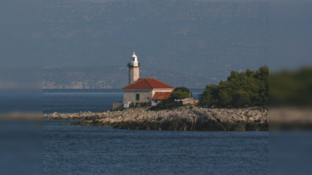 Proponen ponerle Facebook a isla croata