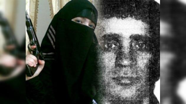 Detenido en Italia uno de los 'cerebros' del atentado en el metro de Moscú