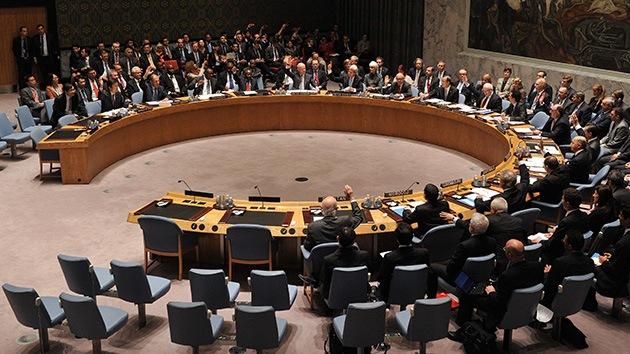 La ONU aprueba la resolución contra el espionaje promovida por Brasil y Alemania