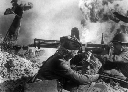 70 Aniversario de la batalla de Stalingrado 58a986a3d63ef845e3992c888ef54d2f_article430bw
