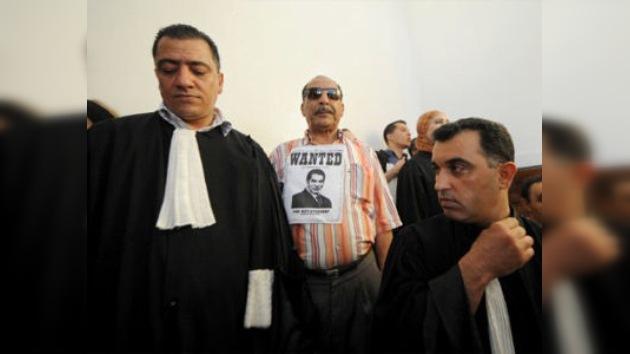 Ex presidente tunecino ha sido condenado a otros 16 años de prisión