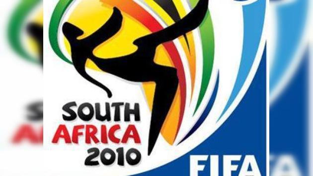 Primer Mundial en África: ¿un evento beneficioso?