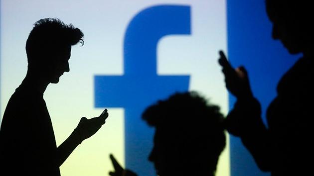 Un experimento de Facebook impulsó la participación electoral en EE.UU.