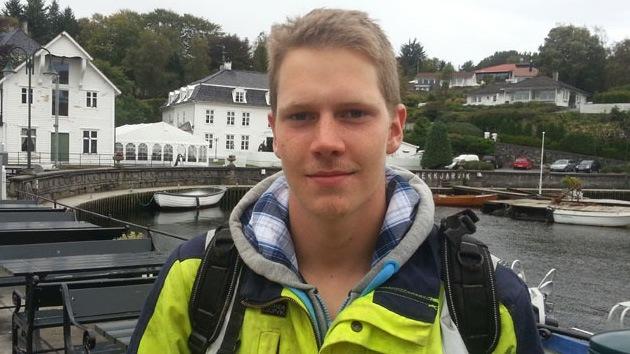 Una familia noruega gana la lotería por tercera vez en siete años
