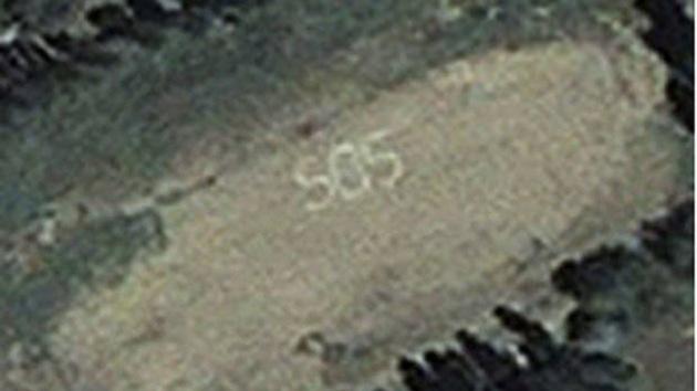 El rescate de una náufraga en una isla desierta gracias a Google Earth es un fraude