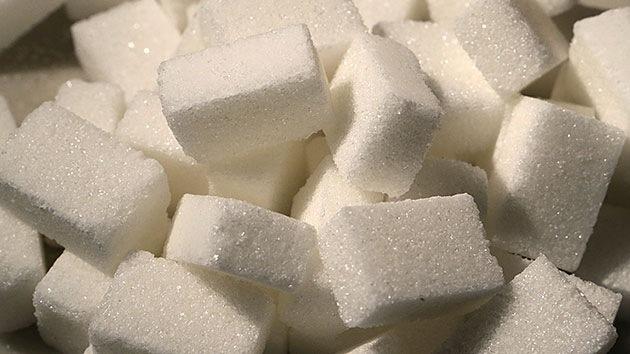 ¿Clave para prevenir la obesidad?: revelan mecanismo de la adicción al azúcar