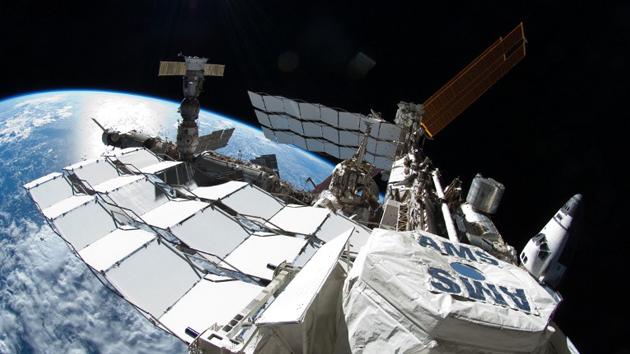 EE.UU. militariza el espacio y cambia la faz de la guerra