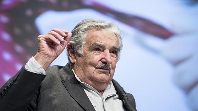 """Mujica: El fallo judicial en EE.UU. sobre Argentina """"indirectamente nos pega a todos"""""""