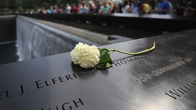 Los estadounidenses exigen una nueva investigación del 11-S