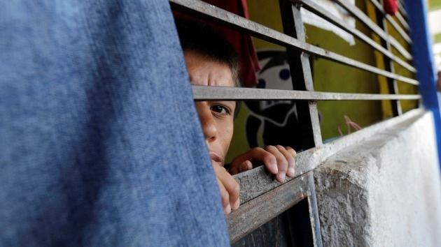 Detienen en México al director de un albergue que violaba a menores internos
