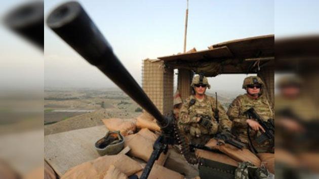 El alto precio de la guerra antiterrorista de EE. UU.: 225.000 muertos