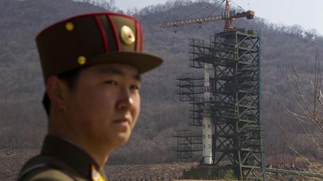 Corea del Norte podría cambiar la fecha del lanzamiento de su cohete de largo alcance