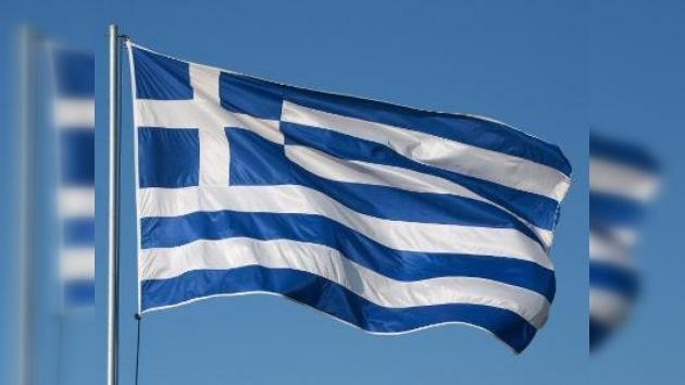 Grecia amenaza con acudir al FMI si la UE no le presta apoyo
