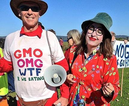 Marchas contra Monsanto por todo el mundo el 25 de Mayo 2013 59923f653270c5b32d9229ab060852df_article430bw