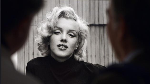 Investigación: Robert Kennedy mandó matar a Marilyn Monroe