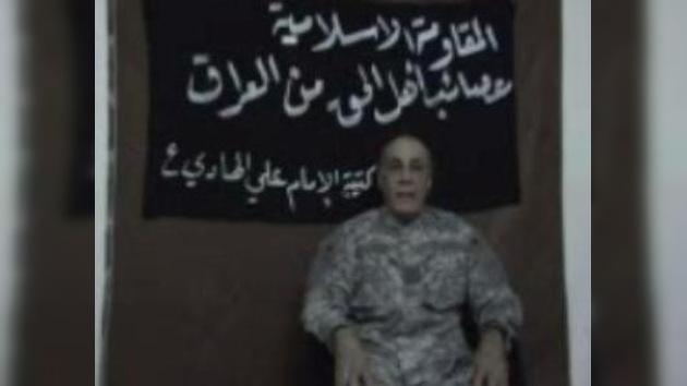 Un grupo radical chií secuestró a un empleado civil de EE. UU. en Irak