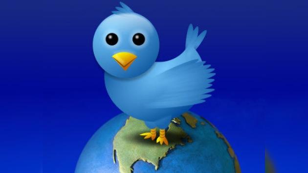 Nueva meta para Twitter: 1.000.000.000 de usuarios