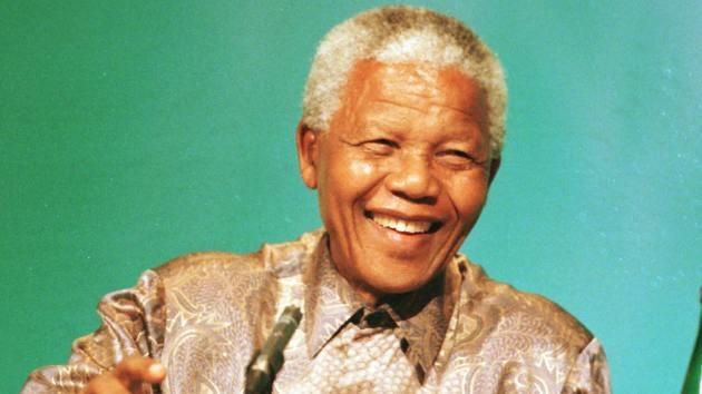 WikiLeaks recuerda que un agente infiltrado de la CIA participó en el arresto de Mandela