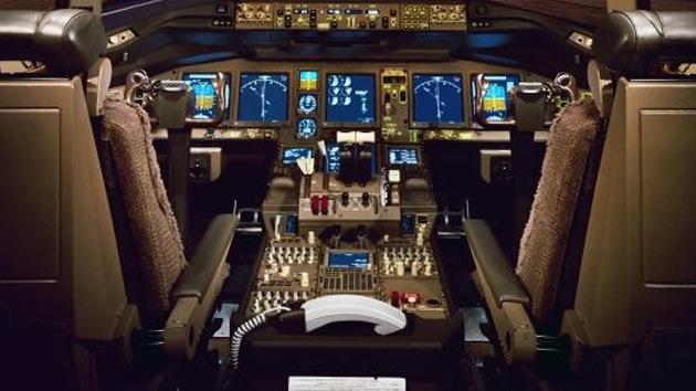 La teoría del 'vuelo zombi' de Malaysia Airlines vuelve a cobrar vigencia