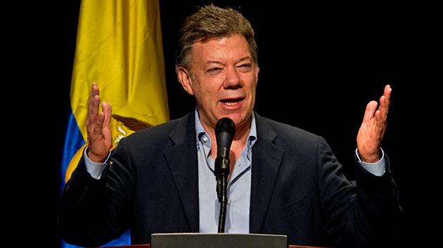 Colombia supera a Argentina como la tercera mayor economía de Latinoamérica