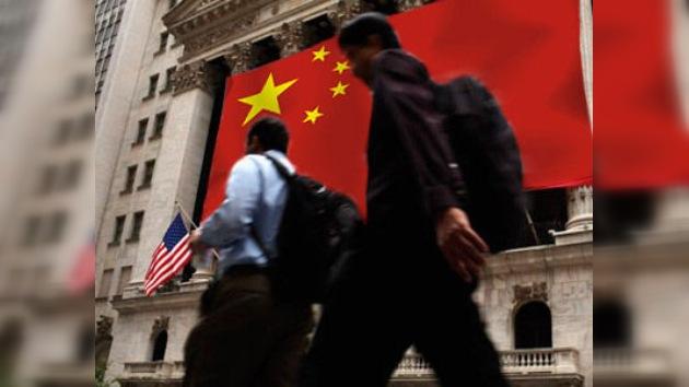 """Evo Morales: """"En poco tiempo EE. UU. será una colonia de China"""""""