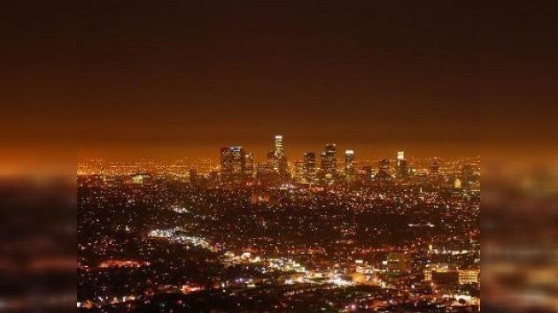 'Placeres ocultos' en los parques de Los Ángeles