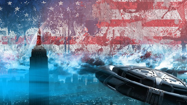 Ovnis, sirenas o el detonante de la crisis: los misterios que EE.UU. no te quiere revelar