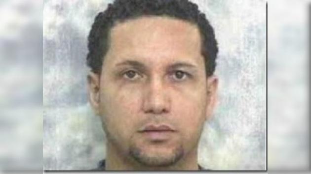 Un presunto narcotraficante amenazó a dos policías dominicanos por la radio