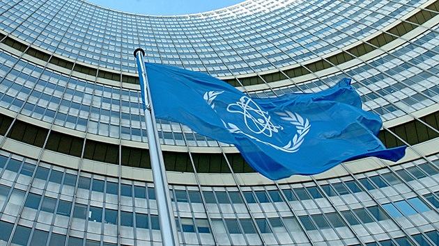 """Embajador ruso en RT: """"Las sanciones contra Irán tendrán graves consecuencias"""""""