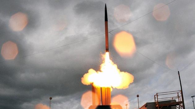 Corea del Norte: Planes de EE.UU. amenazan con una guerra nuclear global