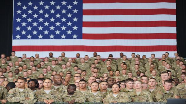 Ataque de EE.UU. contra Irán, ¿antesala de una guerra sin cuartel en Oriente Medio?