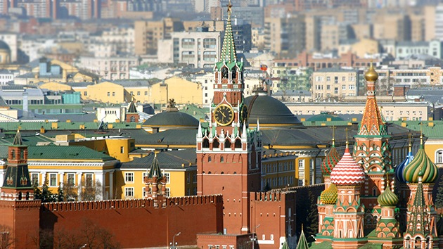 """Rusia: """"Responderemos a las sanciones y al acercamiento de la OTAN"""""""