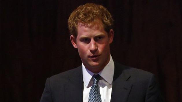 Un británico musulmán será juzgado por amenazar de muerte al príncipe Harry
