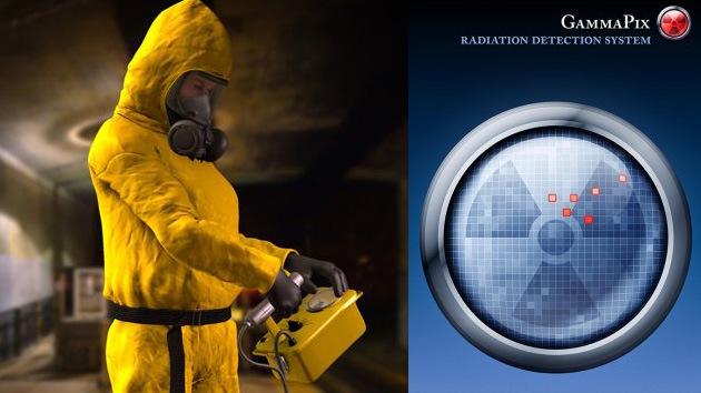 Una nueva aplicación podría salvar a los usuarios de una muerte por causas nucleares