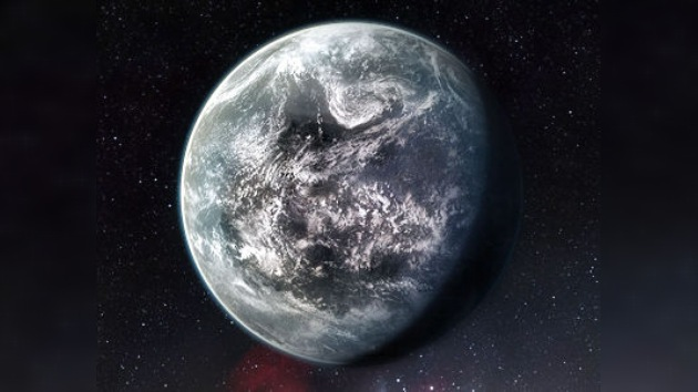 Descubren 50 exoplanetas y grandes posibilidades de tierras habitables