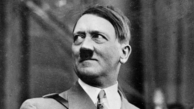 Hallan la primera película que advertía sobre peligro del régimen nazi de Hitler