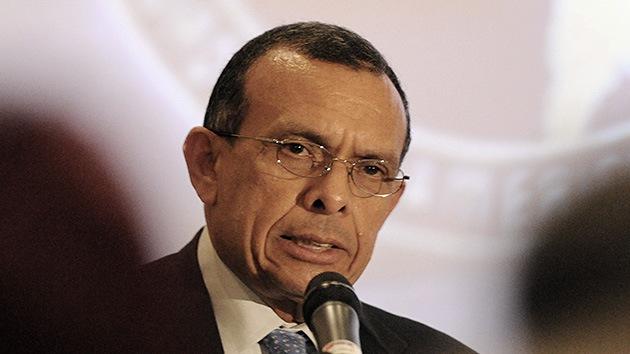 Pronto en RT: Entrevista exclusiva al presidente de Honduras, Porfirio Lobo