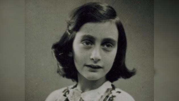 Conmemorarán a Ana Frank en el Festival de  Cine  de la Habana